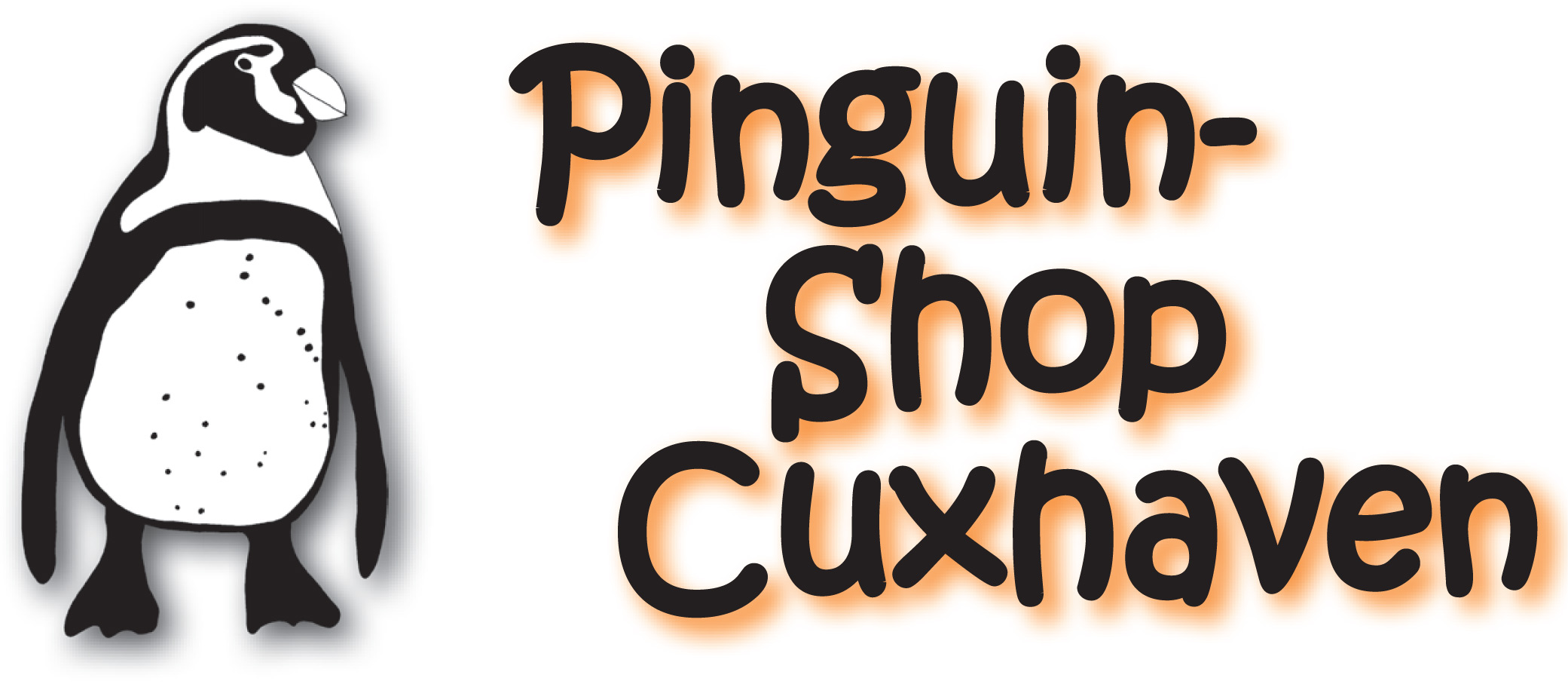 Pinguinshop-Cuxhaven